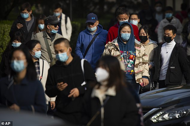 More than 180 people have tested positive in the wave of infections in Xinjiang since Saturday