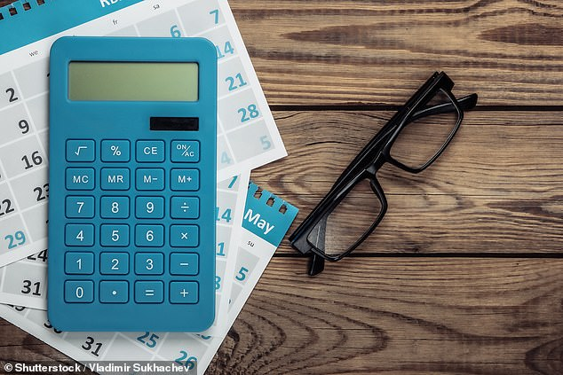 Retirement finances: I'm 73, my wife has lost her job, and we don't qualify for universal credit - how can we cope on £1k a month?
