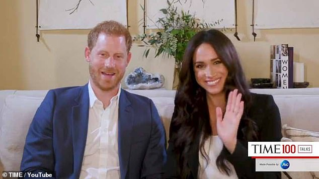 Friendly:The Diversity star, 32, said he was 'grateful' to hear from the couple who he revealed shared a lot of their 'knowledge' with him during the hour-long call
