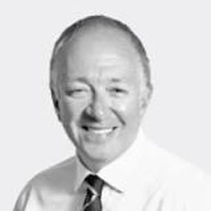 Further delays prompted Purple Surgical's chief executive, Robert Sharpe (pictured), to contact Win Billion and demand more information, the paper adds.
