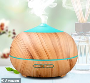 The number one bestsellermake your house smell great