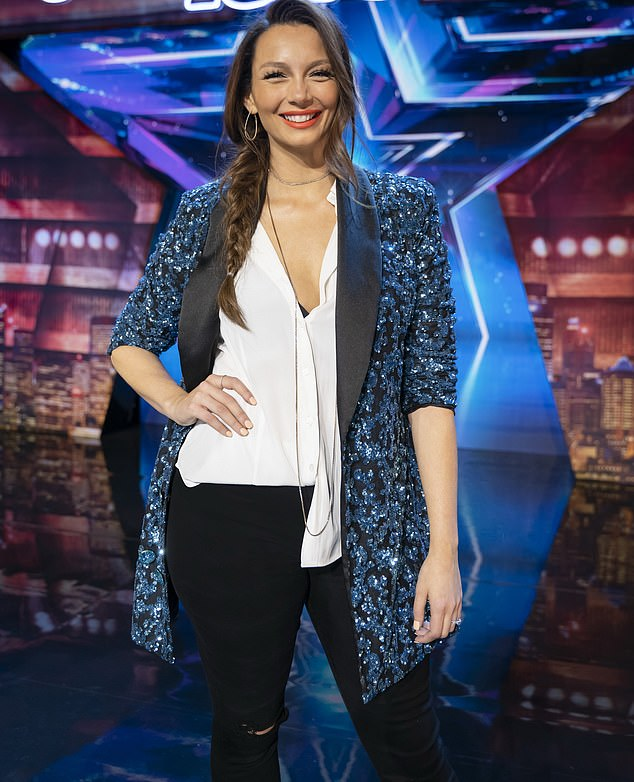 Offer: Daily Mail Australia understands producers have been in contact with former stand-out contestants, including Ricki-Lee Coulter. Australian Idol will return on Channel Seven in 2022