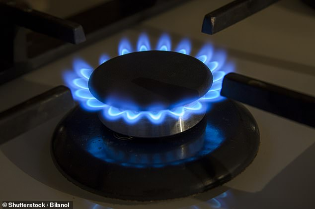 British Gas Evolve is launching an exclusive deal with comparison site, Compare the Market
