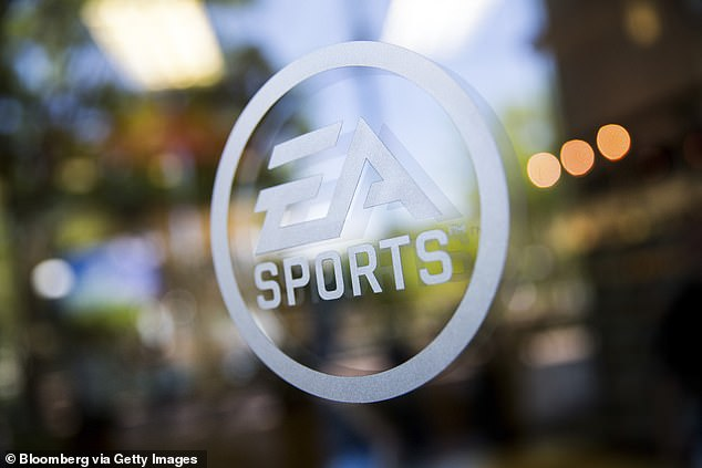EA Sports have defended their use of player likenesses and insist that they have the correct licenses to do so