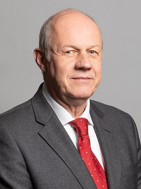 Tory MP Damian Green has said he was 'hugely disappointed' by the decision to move Kent into Tier Three