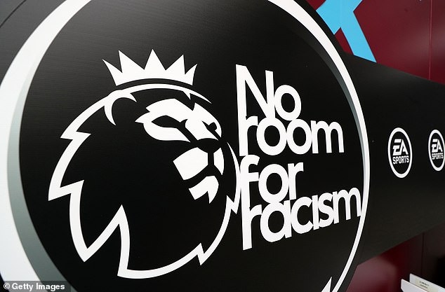 Premier League clubs are frustrated despite detailed safety plans only 2,000 fans are allowed