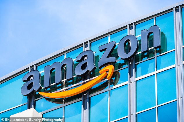 Amazonhas signed up as a major donor to the Tide Charity, which will provide grants of £1,000 to businesses hit hard by the pandemic