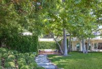 Ryan Seacrest lists his stunning Beverly Hills estate for M