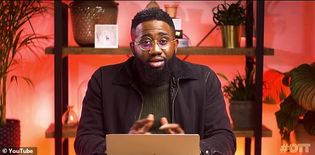 Toni Arayomi describes himself as 'a well recognised Prophet and the Managing Director of Prophetic Voice TV. An online mission that seeks to restore the ability to hear the voice of God to every person on every sphere of influence'