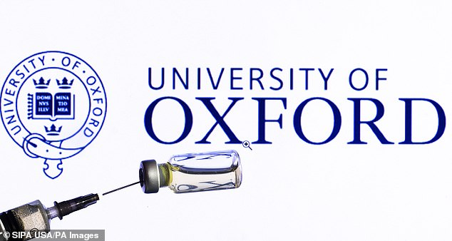 How the Oxford vaccine's dosing mix-up REALLY happened