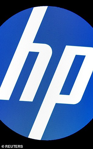 Hewlett Packard Enterprise also announced a move to Texas earlier this month