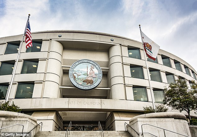 California's Public Utilities Commission wants details from a Dec 2019 sexual assault report