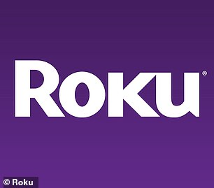 Finally: HBO Max subscribers and Roku users are about to get an early Christmas present on Thursday, with the streaming service finally arriving on the Roku set-top box