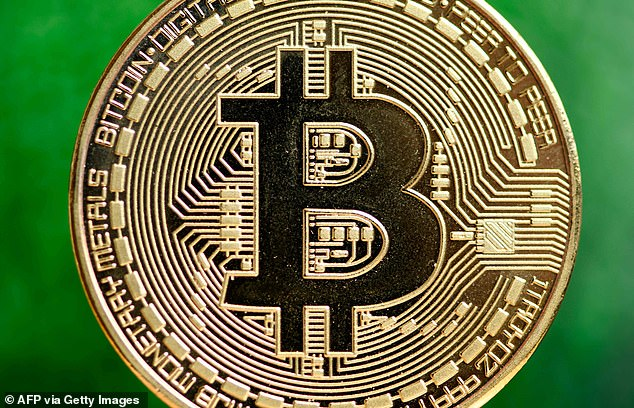 Bitcoin had a remarkable rally last week, spurred by rising interest from institutional investors