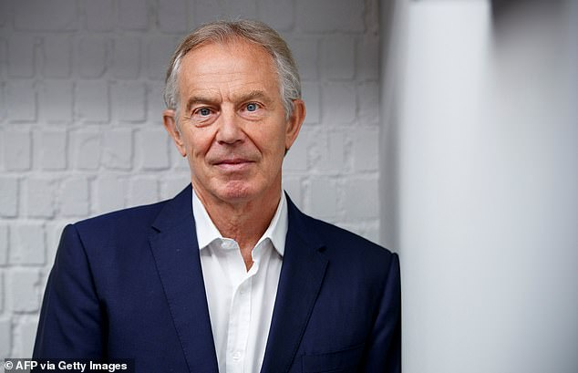 Buckingham Palace is planning to give more honours to Labour politicians after concerns some senior party figures are being blocked due to the Queen's dislike for Tony Blair