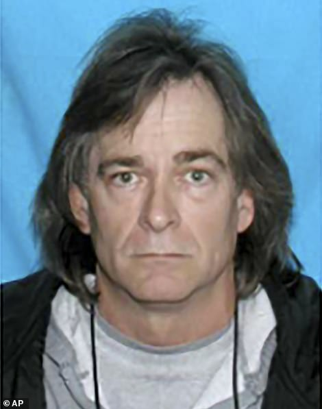 Nashville Christmas bomber claimed he had cancer before the attack