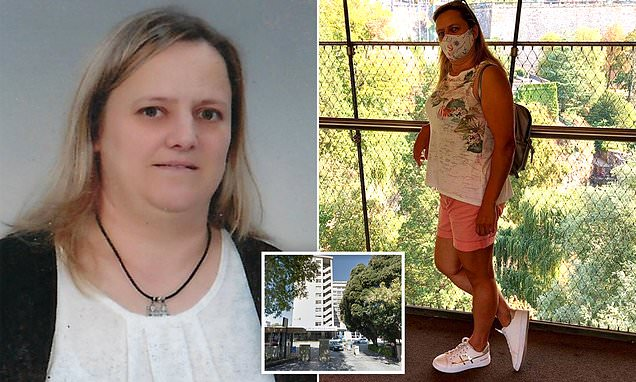 Portuguese woman dies two days after getting Pfizer covid vaccine   Daily Mail Online