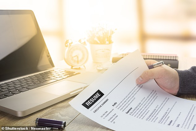 There are over a million people unemployed in the UK right now but there are things you can do to stand out from the crowd of job hunters and get hired