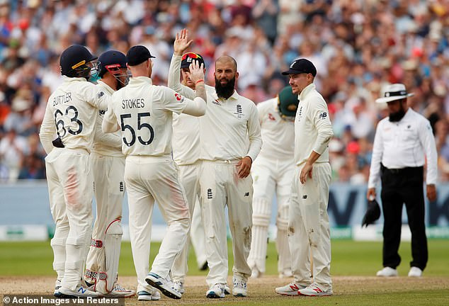England will play two Test matches against Sri Lanka after the original series was postponed