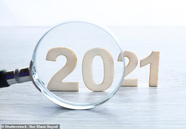Fund ratings agency FundCalibre has identified 12 funds to watch in 2021