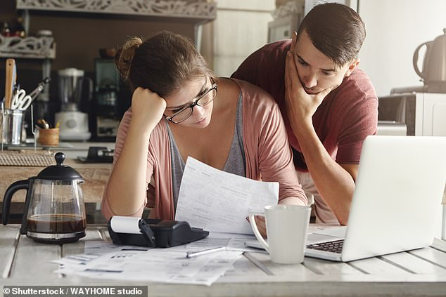 The marriage tax allowance should be increased ten-fold to reward stay-at-home and part-time spouses with caring duties, the think-tank Onward has said