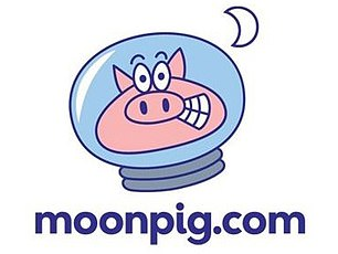 Moonpig is the latest firm to announce plans to float on the London Stock Exchange