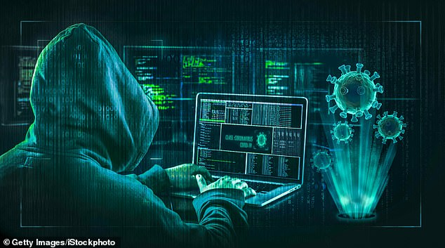 Some 53 per cent of people aged 65 and over say they have been targeted by fraudsters, but the figure is believed to be much higher with only 5 per cent reporting the con