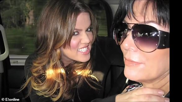 Season three:Khloe goes to jail for breaching her DUI probation from 2007