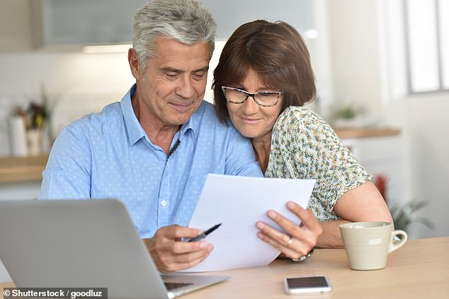 Investment plan: Many are unprepared for complicated set of decisions they must make when living off their investments during retirement