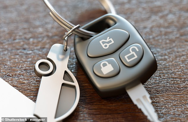 No idea where you¿ve put your keys? Or why you¿ve walked into the kitchen? Momentary memory blanks like this are really common, and are usually caused by lack of attention