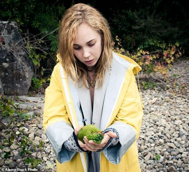 Pratibha: Juno Temple is also a past recipient of the honor