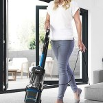 This bestselling upright Shark vacuum is on sale for £169 at Amazon💥👩💥💥👩💥