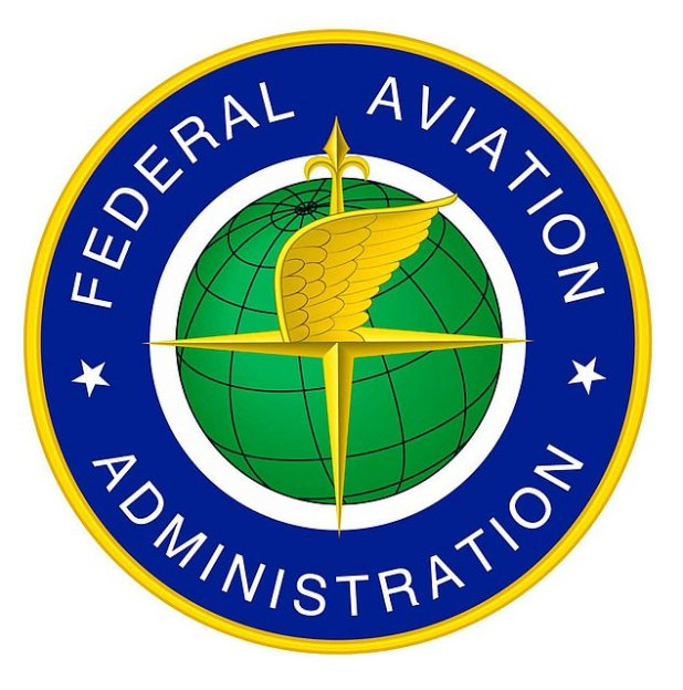 The Federal Aviation Administration (FAA) prohibits pilots from flying on a commercial jet until they have made three takeoffs and three landings (either in the aircraft or in the simulator in the last 90 days (