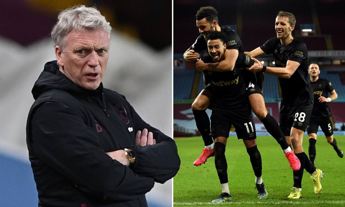 Image result for West Ham stars will not receive bonuses if they qualify for Europe