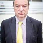 Ex-MP NORMAN BAKER reveals the day anthrax was released in a tunnel on the Northern Line 💥👩💥