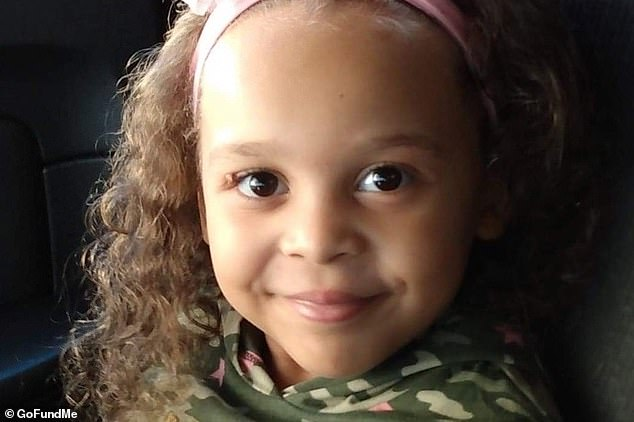 Ariel Young has woken up, a family source said on Monday, following the February 4 crash