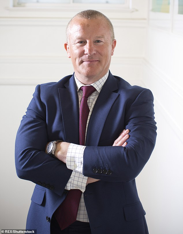 Neil Woodford announced yesterday that he is preparing to launch a Jersey-based fund called Woodford Capital Management Partners with business partner Craig Newman.