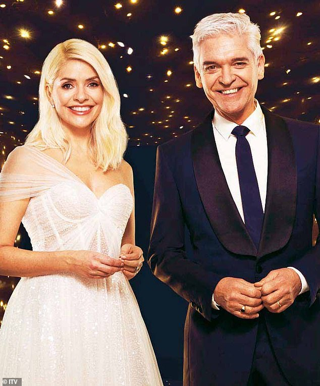 Oh no!Dancing On Ice will reportedly not air this weekend