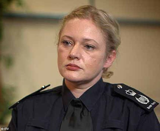 Chief Operating Officer Emma Moore instructed Border Force agents to work in 12-person bubbles at the West London airport, in an apparent bid to prevent the spread of mutant Covid