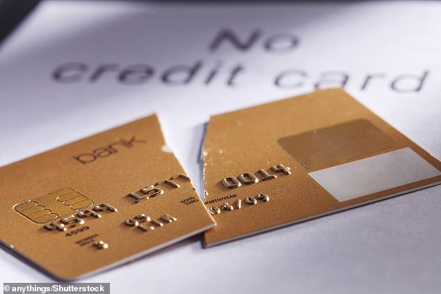 Our reader closed a credit card in October 2020 but later received refunds from two companies and is struggling to get the money back