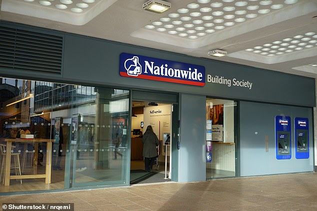 Nationwide is one of a majority of Child Trust Fund and Junior Isa providers which have developed a workaround for some, but not all, disabled young people