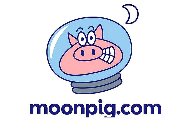 Moonpig has already doubled its half-year revenues in the six months to October 31 as the lockdowns drove sales of greetings cards online