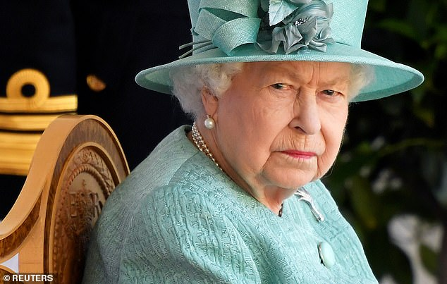 While the couple will lose a string of patronages, the Queen has no plans to remove the titles from them, it was reported last night