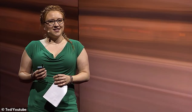 AI researcher Margaret Mitchell announced that she had been fired from Google on her Twitter on Friday