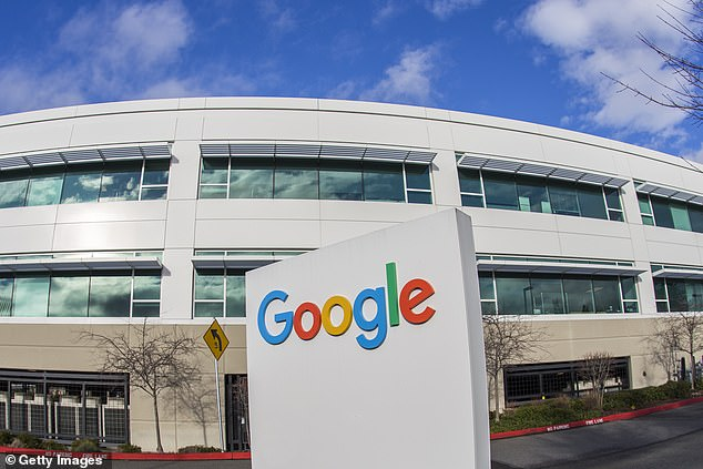Google announced on Friday it is changing its research and diversity policies, as well as employee exits