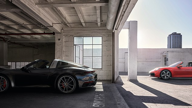 Porsche wants to prolong the availability of its iconic 911 sports car for as long as possible in the face of tougher emissions restrictions on manufacturers and the threat of bans on new petrol and diesel models within a decade