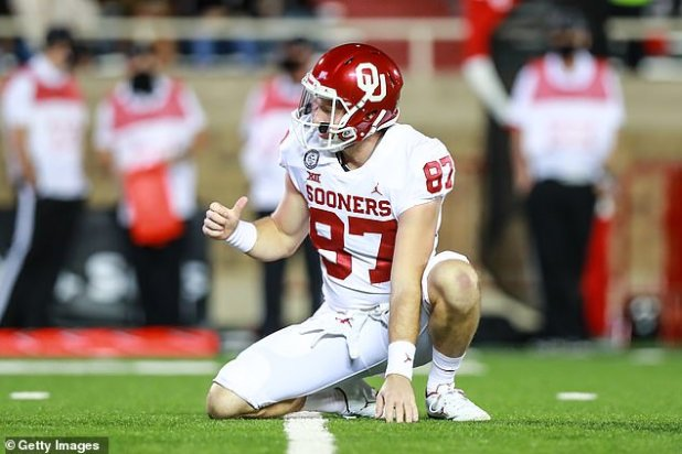 Jones, an award-winning football program starter from Oklahoma, required surgery to repair his left eye.  The fight remains under investigation and Jones has retained legal counsel.
