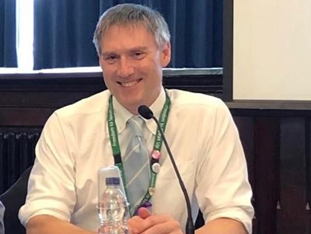 Professor Sir Jonathan Montgomery from University College London, who has led an evidence review into vaccine passports, said the idea would come too late to save summer