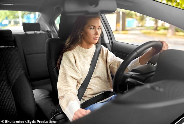 Growing trend: Nearly 3m more drivers let their car insurance auto-renew so far this year
