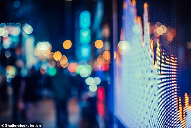 Broker FinnCap said its capital markets business recorded its highest level of quarterly deal fees in the October-December quarter